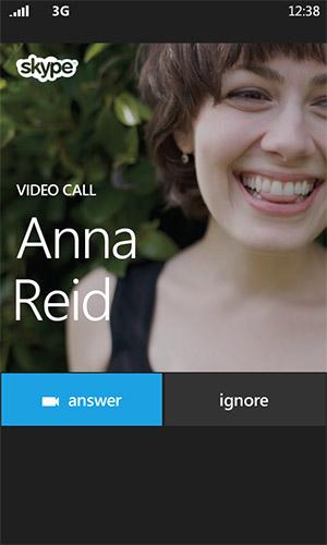 Skype01 Page