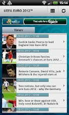 UEFA 2012 Carlsberg 2