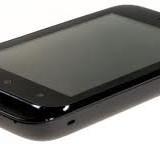 Sony Xperia Tipo   Dual SIM Smartphone