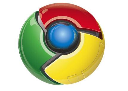 google chrome logo1