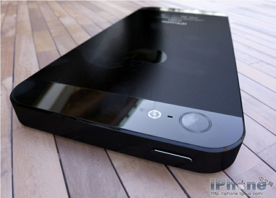 iphone 5 tgbus 2