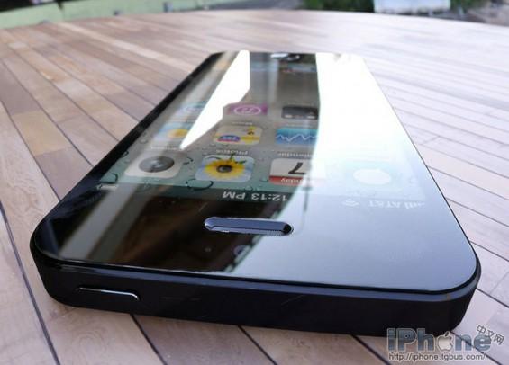 iphone 5 tgbus 3