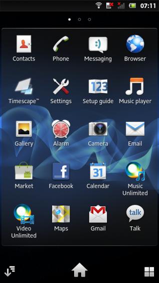 screenshot 2012 06 20 0711 2