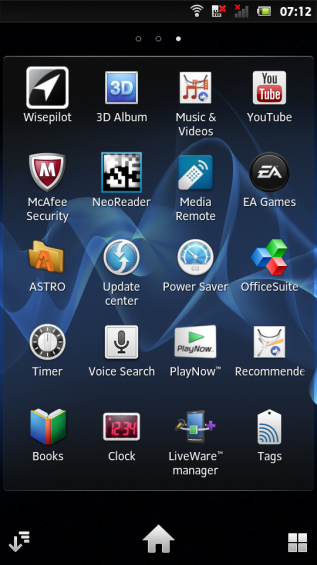 screenshot 2012 06 20 0712