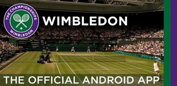 wimbledon google play