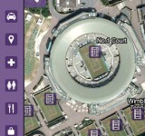 Wimbledon App Now Available on iTunes and Google Play