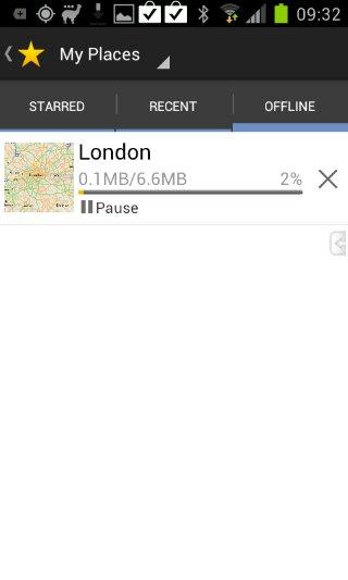 wpid Screenshot 2012 06 28 09 32 06.png