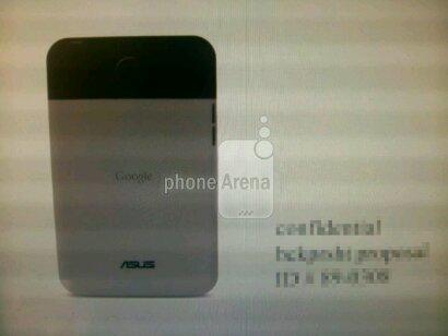 wpid tablet nex1.jpg