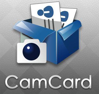 CamCardIcon   Copy