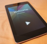 Google Nexus 7 review   Photo special