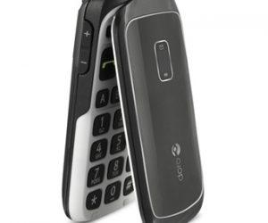 Doro Phone Easy 610