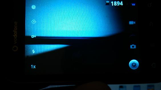 IMAG0345