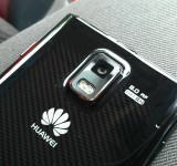 Huawei Ascend P1 Review