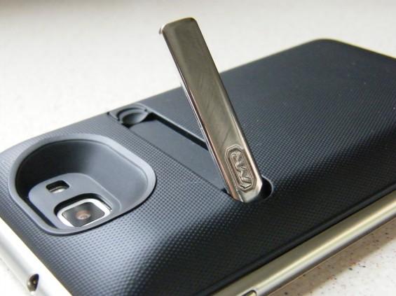 Mugen Power Galaxy Note 7