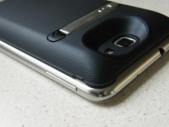 Mugen Power Galaxy Note 9
