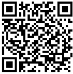 QR Contacts Share