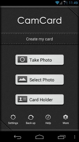 CamCard1