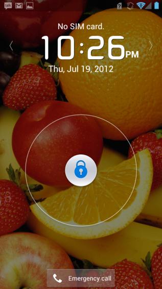 Screenshot 2012 07 19 22 26 42