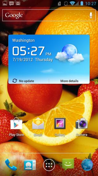Screenshot 2012 07 19 22 27 18