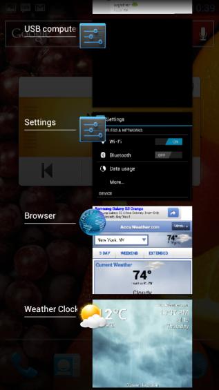 Screenshot 2012 07 19 22 39 20