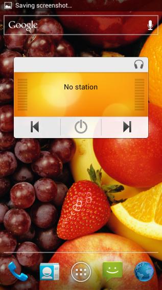 Screenshot 2012 07 19 22 39 23