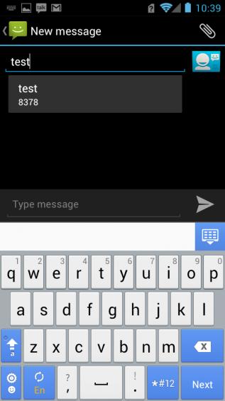 Screenshot 2012 07 19 22 39 34