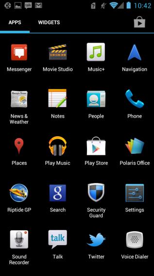 Screenshot 2012 07 19 22 42 44