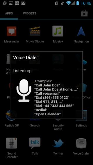 Screenshot 2012 07 19 22 45 17