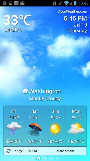 Screenshot 2012 07 19 22 45 33
