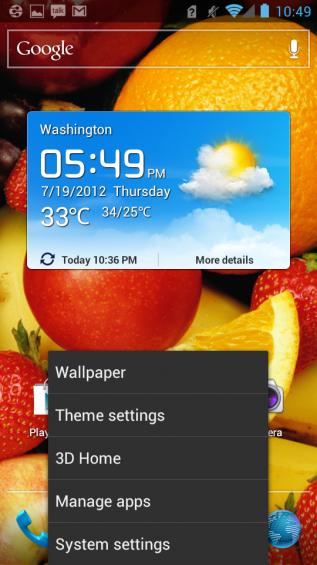 Screenshot 2012 07 19 22 49 54