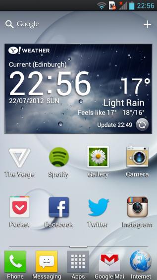 Screenshot 2012 07 22 22 56 34