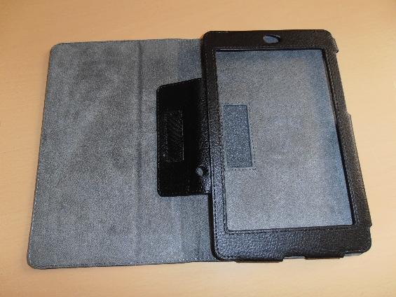 Nexus 7 Case 10