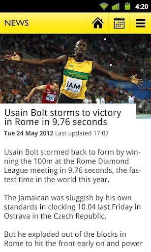 bbc olympics 3