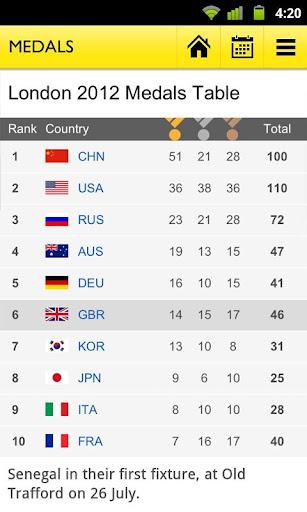 bbc olympics 5