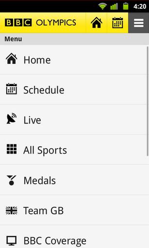 bbc olympics 7
