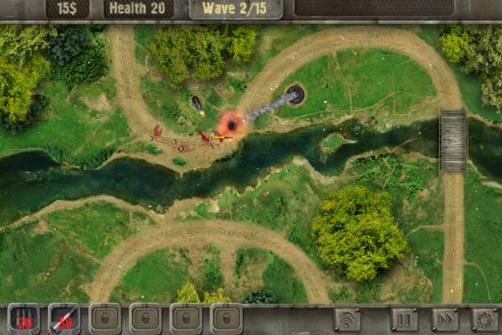 defensezone1