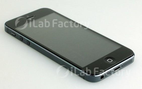 iPhone 5 Photos 1