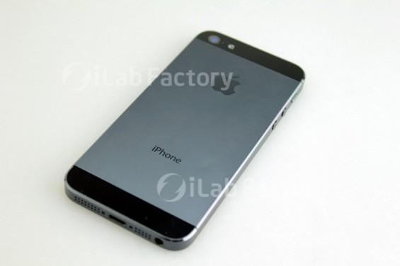 iphone 5 photos 1 1