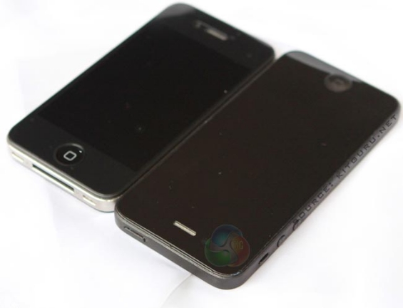 new iphone 1