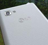 LG Optimus 4X HD Review