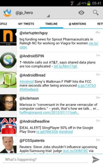 wpid Screenshot 2012 07 19 05 41 14.png