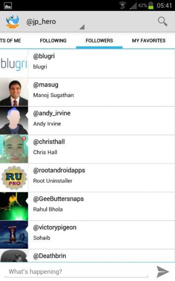 wpid Screenshot 2012 07 19 05 41 46.png