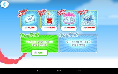 wpid Screenshot 2012 07 21 11 55 29.png