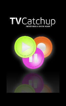 wpid Screenshot 2012 07 31 16 20 04.png