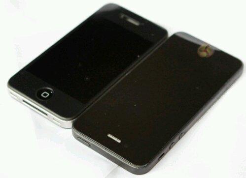 wpid TheNew iPhone5 leaks 1.jpeg