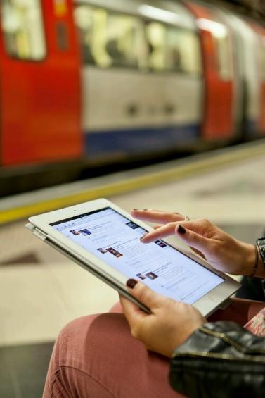 wpid Virgin Media WiFi on London Underground iii .JPG