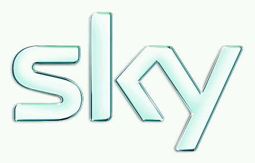 wpid sky logo.jpg