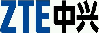 wpid zte logo 1.jpg