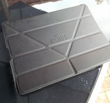 iPad Case Review   The Pong