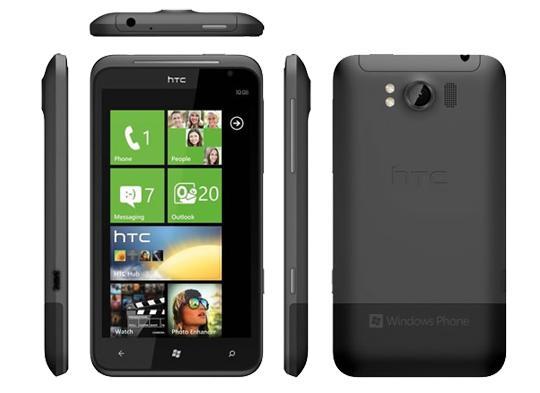 21 HTC TITAN   Copy